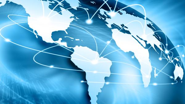 Qué es el riesgo país y cómo puede afectar a la expansión global de tu negocio