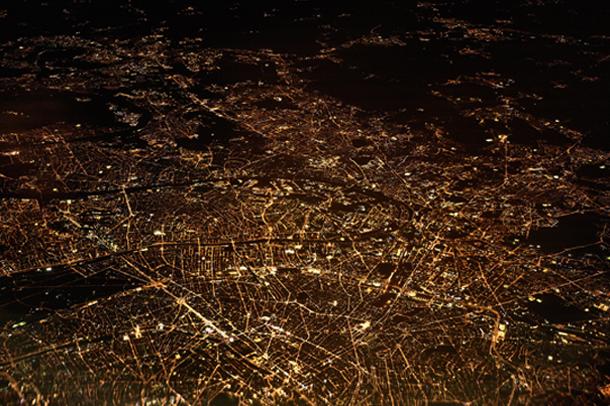 Cómo, dónde y por qué se internacionalizan las empresas según el modelo de Uppsala