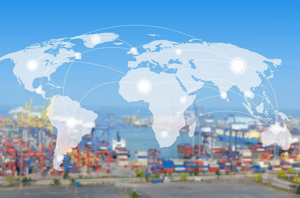 Se espera una reanudación del comercio en 2018: